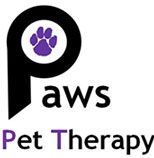 Pet Paws Therapy